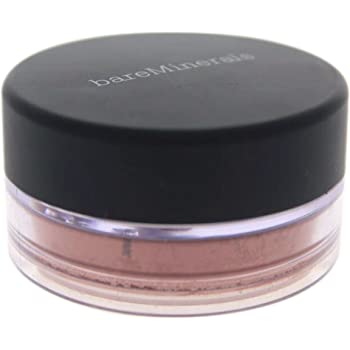 Bare Minerals Blush Highlighters, Golden Gate, 0.03 Ounce (1 Count)