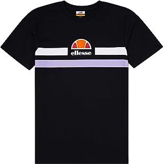 ellesse Dames T-shirt Lattea Tee