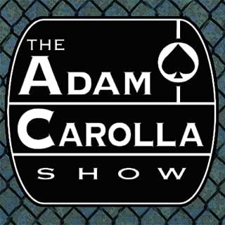adam carolla app
