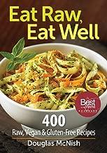 gluten free raw food diet