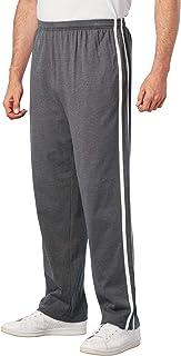 50473e16e Amazon.com: KingSize - Sweatpants / Active Pants: Clothing, Shoes ...