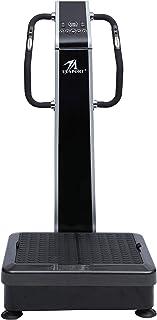TA Sports Seesaw Vibration with Spiral Vibration - JTF006B
