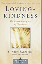 Best sharon salzberg loving kindness book Reviews