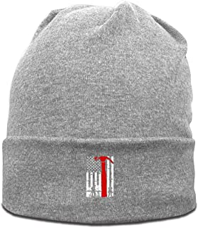 Best american flag knit hat Reviews