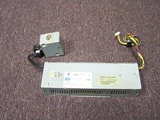 WINCOR NIXDORF 1750063735 1750011405 1750105658 4915+ 4915-XE 4915-XA HPR4915+