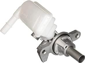 Motorcraft BRMC233 Brake Master Cylinder
