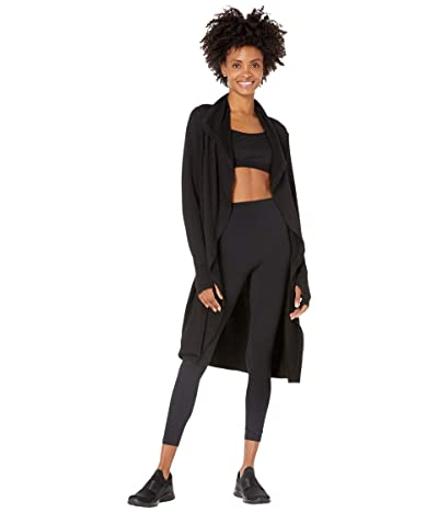 Splits59 Naomi Fleece Jacket