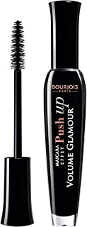 Bourjois, Volume Glamour Effet Push Up . Mascara. 71 Black. 7ml - 0.24fl oz