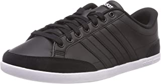 adidas Caflaire, Chaussures de Tennis Homme