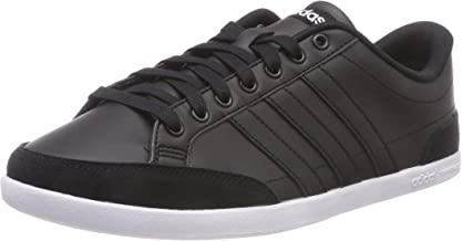 adidas CAFLAIRE mens Sneakers