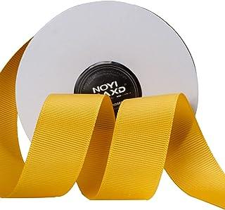 "Designer Grosgrain Ribbon 5 Yards Hair Bow Ribbon 061 Craft 1"" //25mm Wide"