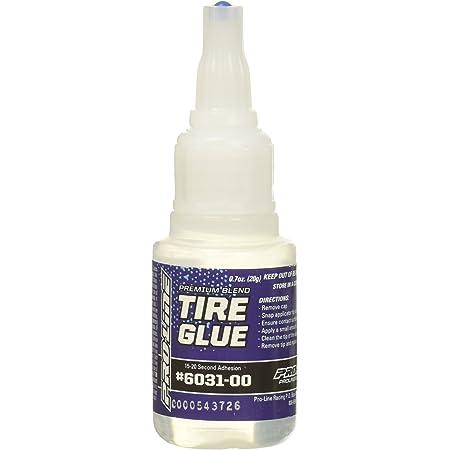 PROLINE 603100 Pro-Bond Tire Glue