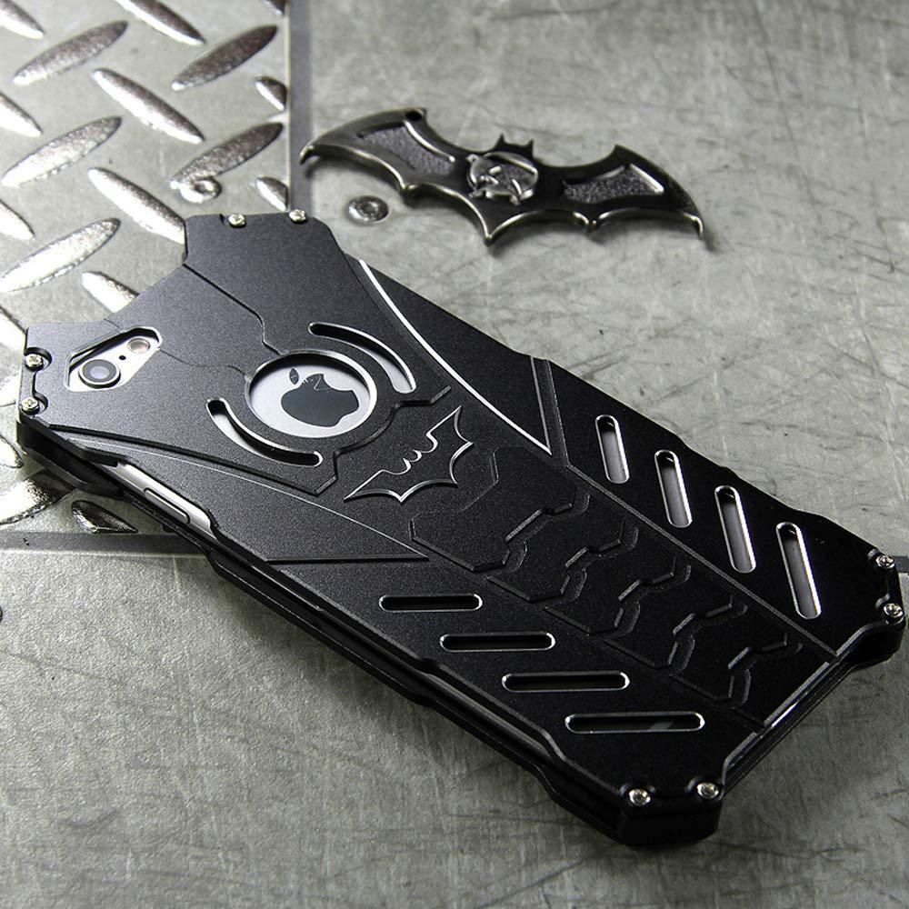 GOODKSSOP Aluminum Shockproof Protective Kickstand