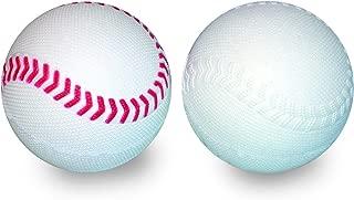 Jugs Small-Balls (One Dozen)