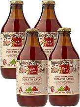 Best acid free tomato sauce Reviews