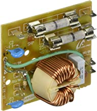 General Electric WB02X11244 Microwave Noise Filter