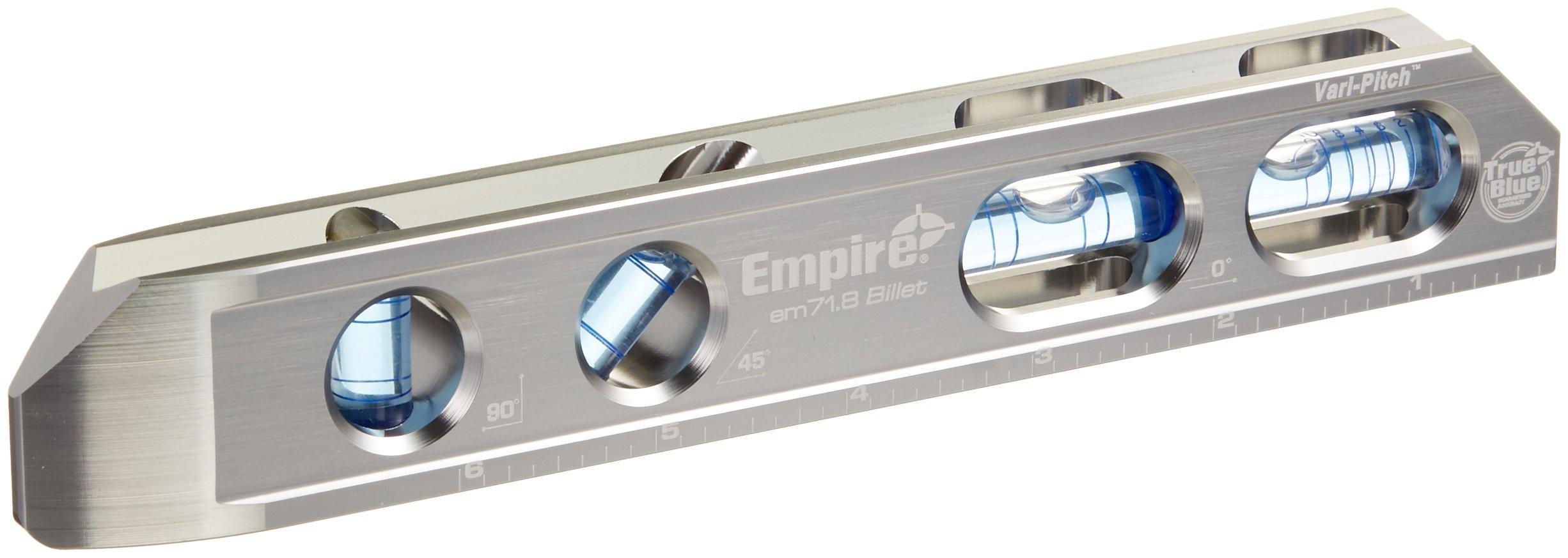 Empire EM71 8 Professional Magnetic Level