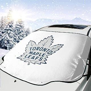 Best toronto sun hockey leafs Reviews