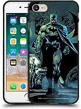 Amazon.com: DC Comics iPhone 7 Case