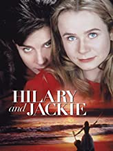 Best hilary and jackie film Reviews