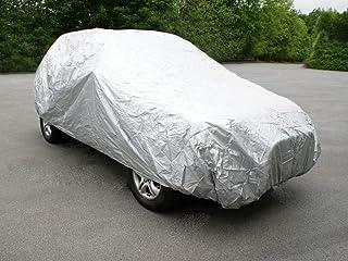 Suchergebnis Auf Für Autoplanen Garagen Apa Autoplanen Garagen Autozubehör Auto Motorrad