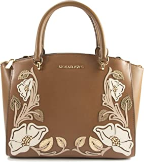 Best michael kors floral applique handbag Reviews