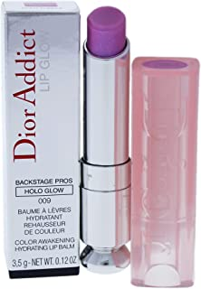 Best dior addict lip glow holo purple Reviews