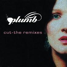 Cut (The Remixes)
