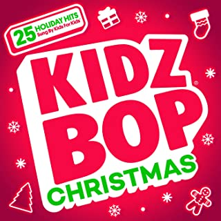 Best christmas rap for kids Reviews
