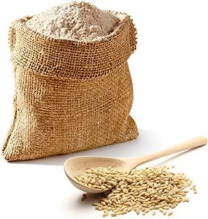 Talbina - harina de cebada (200 g)
