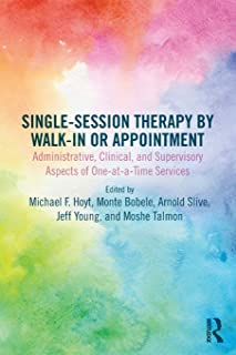 Best single therapy session Reviews
