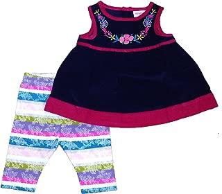 OshKosh BGosh Baby Girls 2 Pc Sets 11233510