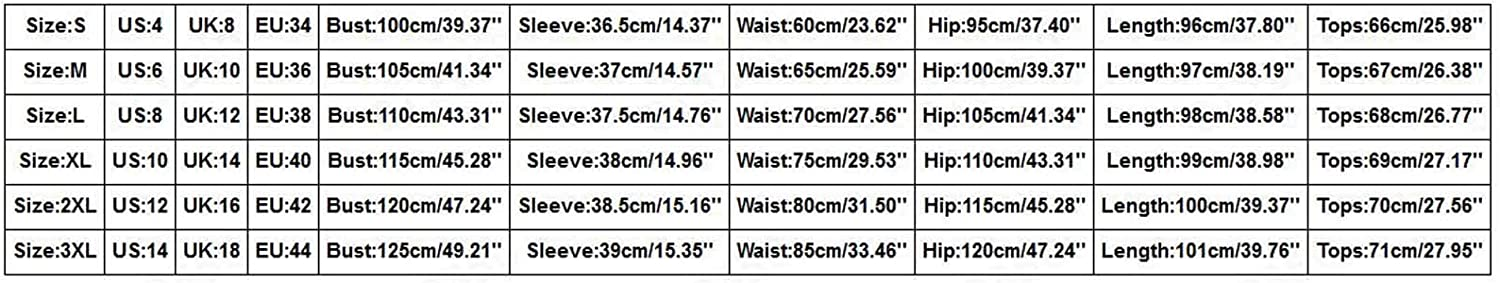 FABIURT Pajamas for Women Two Piece Loungewear Set Two Piece Outfits Long Sleeve Pant Workout Athletic Sweatsuits Sets
