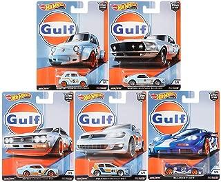 Best gulf racing hot wheels Reviews