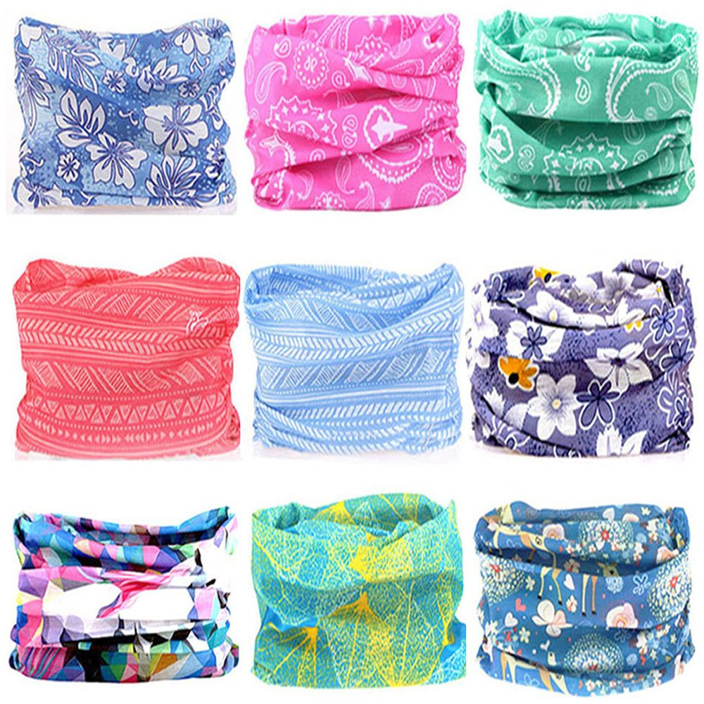 It is a picture of Dynamic Free Printable Doo Rag Patterns