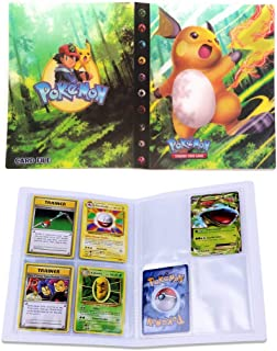 Amazon.es: Pokémon - Juegos de cartas / Juegos de mesa ...