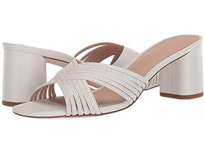 Via Spiga Rafaela (Blanc) High Heels