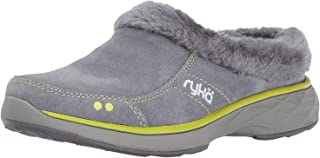 Ryka Women's Luxury Mule
