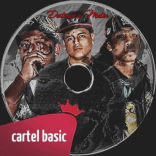 Camino Sin Salida de Cartel Basic en Amazon Music - Amazon.es
