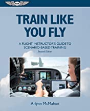 Best train like you fly Reviews