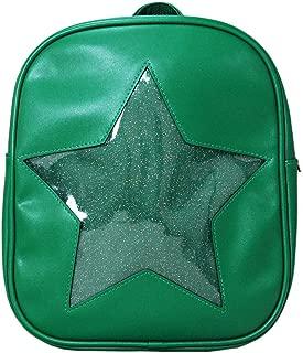 Star Eye Site Rucksack Ita Bag