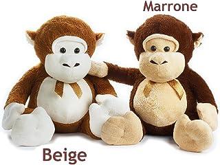 Amazon it: peluche scimmia gigante
