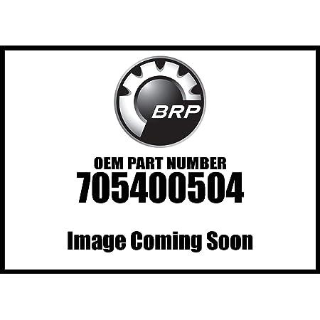 HT-027 Details about  /NEW TEAM DYNAMICS SILVER WHEEL RIM CENTER CAP 387K149 S501-24 LC57RIM