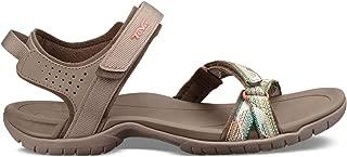 Women's Verra Sandal