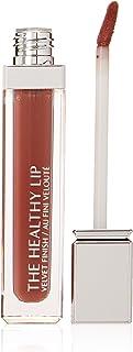 Physicians Formula The Healthy Lip Velvet Liquid Lipstick - Nut-ritious 0.24 Fl oz/7 ml (Pack of 1)