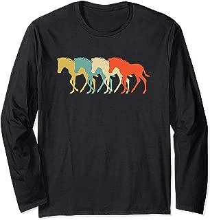 horse t shirt ideas