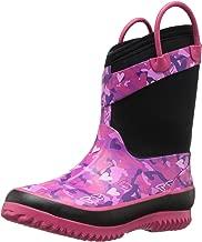 toddler neoprene winter boots