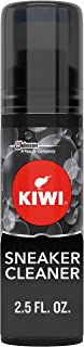 KIWI Sneaker Cleaner, 2.5 oz