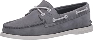 Sperry A/O 2-Eye, Mocassino Donna