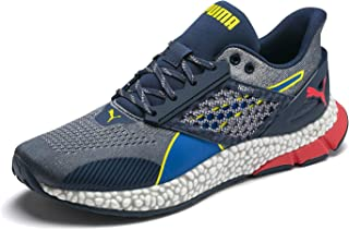Puma / Footwear: Sports, Fitness \u0026 Outdoors
